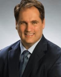 Chad Brocato, Sr.