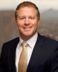 David L. Stout, Jr.