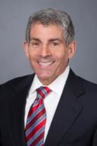 Glenn E. Stevens
