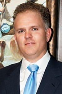 Richard C. McConathy