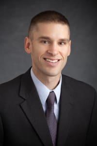 Ryan J. Sevcik