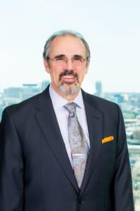 William J. Bryant