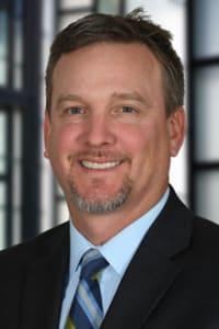 Jason R. Chermela