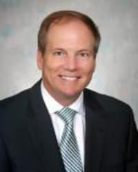 James W. Middleton