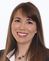 Christy E. Mahon