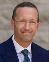 Steven G. Wittenberg