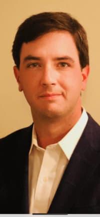 Evan J. Weems