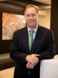 Paul W. Smith