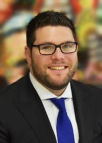 Jason D. Karpel