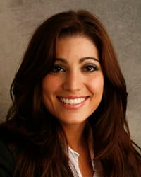 Top Rated Employment & Labor Attorney in El Paso, TX : Tiffany N. Joudi