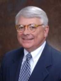 Douglas L. Brown