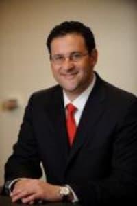 Steve L. Waserstein
