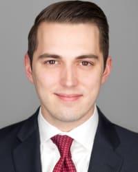 Michael Trybalski