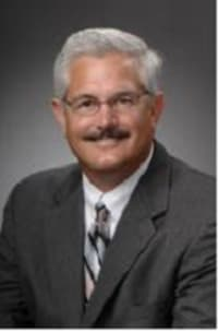 Top Rated Business Litigation Attorney in Columbus, OH : John M. Gonzales
