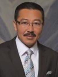 Stanley P. Phan
