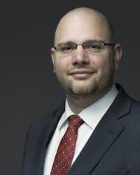 Mark K. Laverdiere