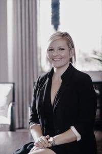 Monika E. Siwiec