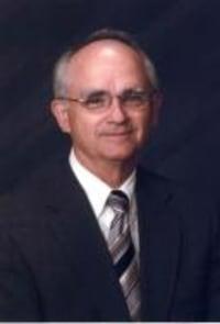 John W. Land