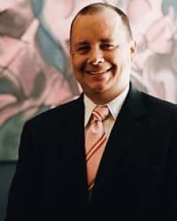 Steven M. Frederick