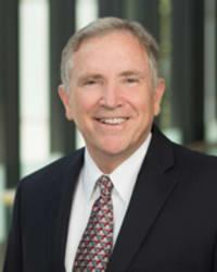 Joseph C. Staak