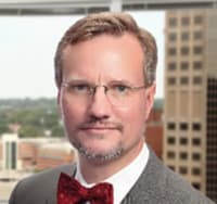 Mark E. Weinhardt