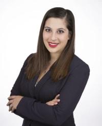 Nicole M. Avila