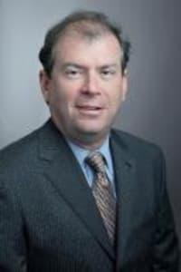 Matthew J. O'Hara