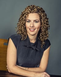 Kristin E. Bianculli