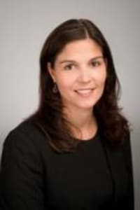Karen K. Hartford