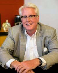 Top Rated Medical Malpractice Attorney in Philadelphia, PA : Thomas J. Duffy