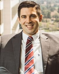 Top Rated Business & Corporate Attorney in Irvine, CA : William London