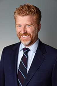 Top Rated Workers' Compensation Attorney in Kingston, PA : David M. Kraft