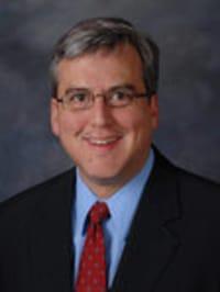 Brent D. Nistler