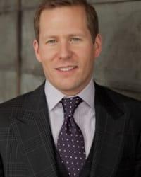 Top Rated Personal Injury Attorney in Atlanta, GA : Todd R. Henningsen