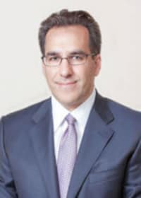 Top Rated Personal Injury Attorney in Philadelphia, PA : Paul B. Himmel