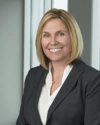 Susan W. Waesco