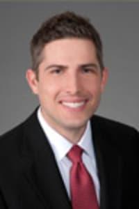 Darren Rowles