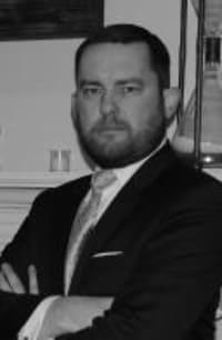 M. Shawn Matlock