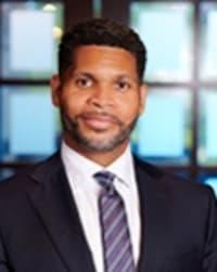 Derrick A. Mills