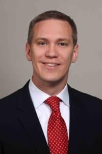 Michael Wayne Thicksten