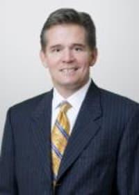 Joseph H. Varner, III