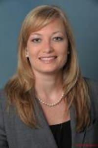 Barbara K. Case