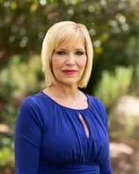 Top Rated Alternative Dispute Resolution Attorney in Denver, CO : Cynthia L. Ciancio