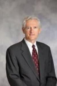 Donald G. Mulack