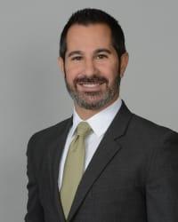 Jeffrey A. Backman