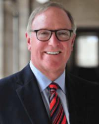 William J. Mueller