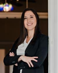 Amanda Mathis Riedling