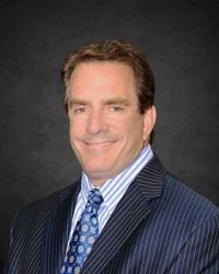 Top Rated General Litigation Attorney in Jacksonville, FL : Eric Block