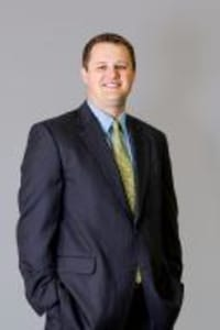 Russell J. Sprague