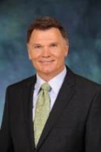 Peter J. Searle